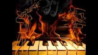 Bossa Jazz Trio - Faz Parte do Meu Show