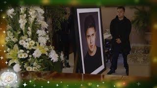 La Rosa de Guadalupe: Arturo muere a causa de una bebida adulterada   Piratas…