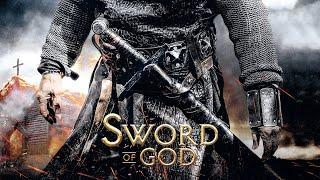 Sword Of God - Der Letzte Kreuzzug (Offizieller Deutscher Trailer)