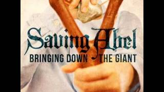 Watch Saving Abel Constantly video
