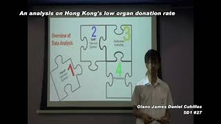 deliahw的An analysis on Hong Kong's low organ donation rate - Olano James Daniel Cubillas(5D1#27)相片