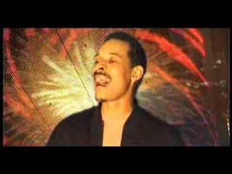 Keni Burke - Stay Close To Me