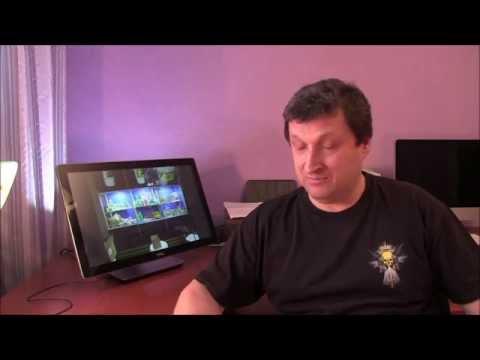 видео: Уплотнительные материалы.  Лен, нить , клей герметик