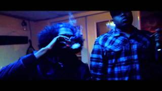 SchoolBoy Q feat. AB-Soul - Druggys Wit Hoes