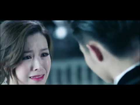 Nice to meet you chinese drama mv