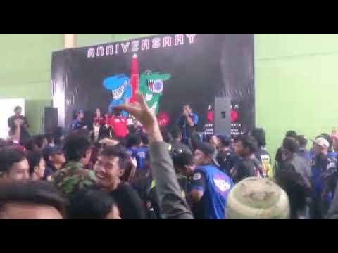 Surabaya Bergoyang Bareng JCN Nganjuk 007