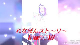 Created by VideoShow:http://videoshowapp.com/free.