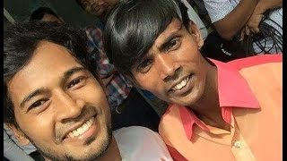 Mushfiq ke Ovinoyer prostab dilen HERO Alom