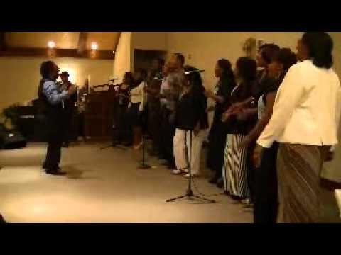 LFBC Baptist Church OFFICIAL OFFERING Song!