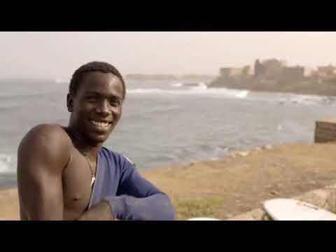 Senegal Travel MInute
