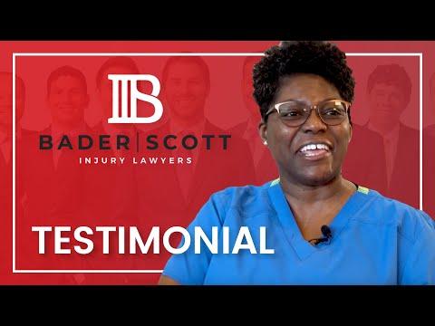 Adriene Testimonial