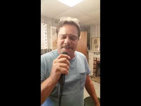 Midnight Special. A rocking karaoke version.