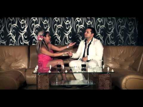 MITZU DIN SALAJ & CAMY DE LA CONSTANTA - CINE TE-AR IUBI CA MINE ( Oficial Video )