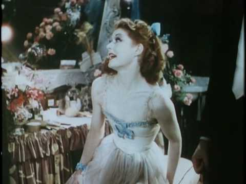 The Red Shoes (1948): Trailer HQ - YouTube