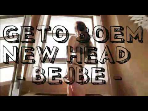 Geto Boem ft. Hed - Bejbe (Official video) 18+