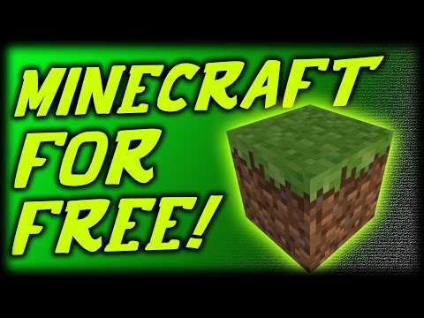 minecraft free  for android full version
