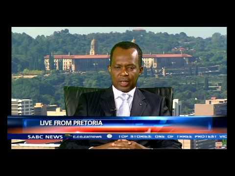 Rwanda never planned to kill Karageya: Vincent Karega