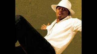 donell jones- apple pie