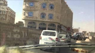 صنعاء   اليمن   6 مارس 2013م