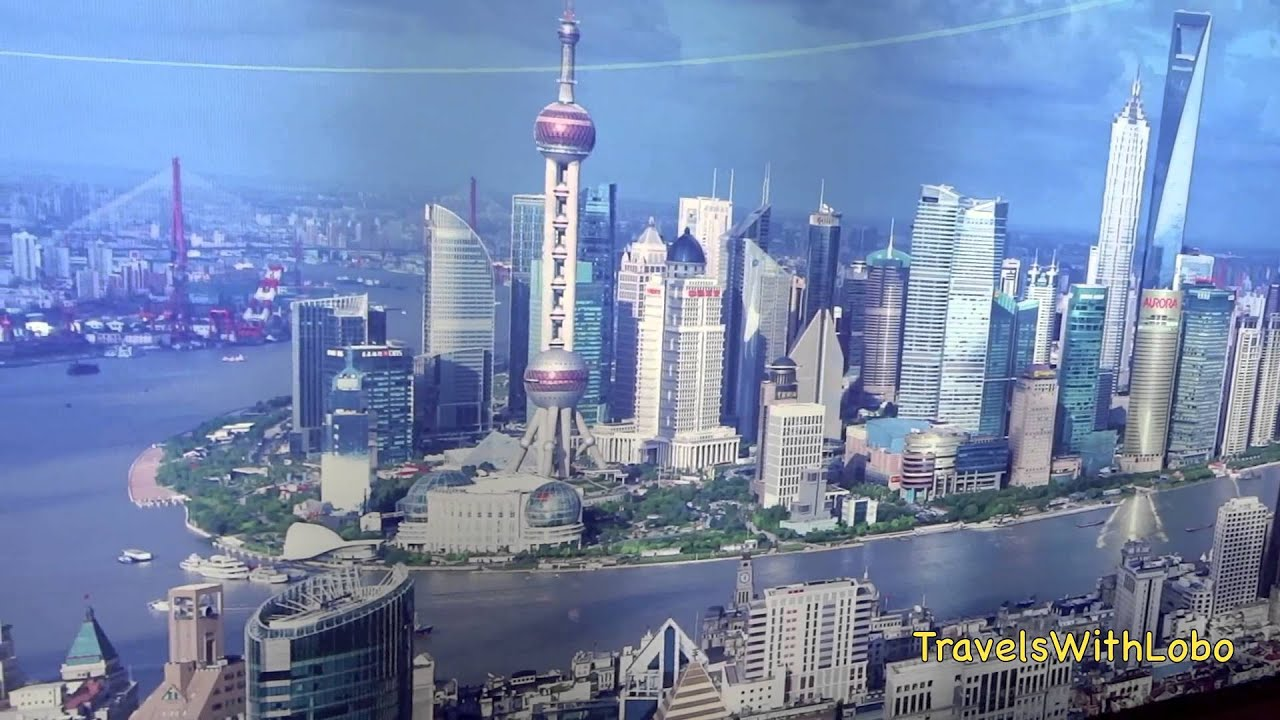Building A Pc In Shanghai
