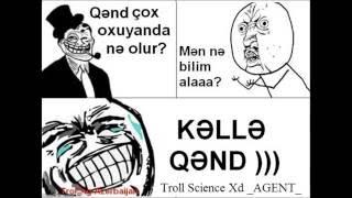 En Gulmeli Yazili Sekiller Youtube