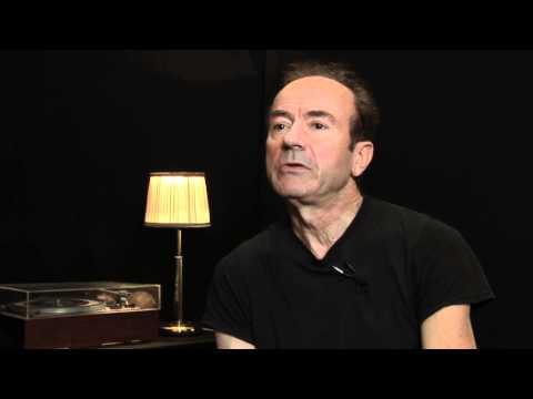 Hugh Cornwell interview (part 1)