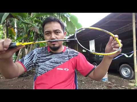 review-raket-badminton-rs-harga-dibawah-300-ribuan