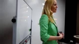 Анастасия Макарова (Россия) и Carlo Babis (Греция) - онлайн-трансляция презентации Бизнеса с LR(Отправляйте это видео своим кандидатам и новичкам в регионах., 2016-05-26T13:21:01.000Z)