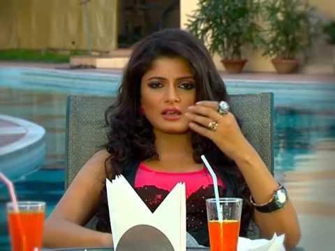 Idiot in Love (Interview) | Idiot | Ankush |  Srabonti | Jubeen | Eskay Movies