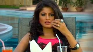 Idiot in Love (Interview)   Idiot   Ankush    Srabonti   Jubeen   Eskay Movies