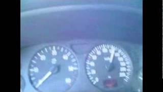 accéleration astra g 1.7tdi moteur swape 17TD 80