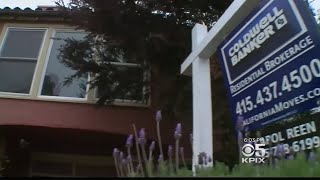 Half A Million Dollars Doesn't Go Far In Bay Area Real Estate
