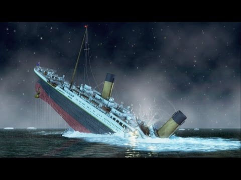 100 years of Titanic : Mysteries Solved - History Documentary