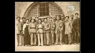 Последствия войны в Китае часть 2