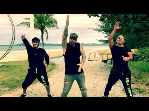 Un Poquito - Diego Torres & Carlos Vives - Marlon Alves Dance MAs