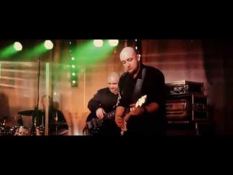 Zespół Muzyczny Na Wesele - Second Heaven - Baila Morena 2016 Z Rep. Zucchero