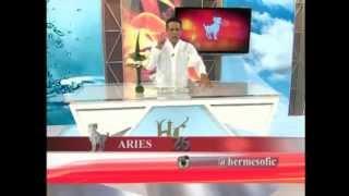 24/09/2014 - Código Hermes | Programa Completo