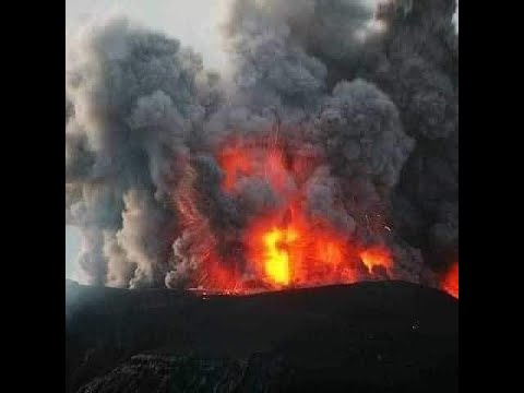dangerous-taal-volcano:-latest-update-with-videos-and-pictures.-damages/-rescue-activities.-watch!