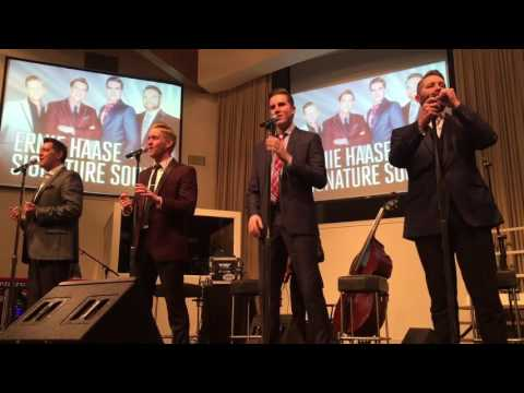 Wedding Music - Ernie Haase & Signature Sound