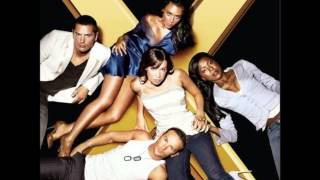 Watch Liberty X Song 4 Lovers video