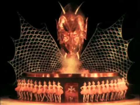 Roky Erickson - Don't Shake Me Lucifer