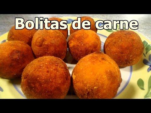 Hacer papas o patatas fritas crujientes perfectas for Comidas mexicanas rapidas y economicas