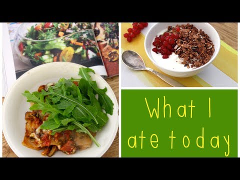 what-i-ate-today-#16-/-lifestyle-/-ladylandrand