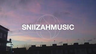 Isaac Delusion - Dragons (Fakear Remix)