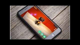 ARKit-only apps top 13 million installs, nearly half from games