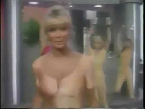 Linda evans in crystal light commercial youtube linda evans in crystal light commercial aloadofball Images