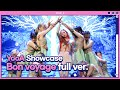 Gambar cover YooAOh My Girl - Bon voyage Stage full ver.