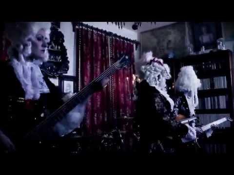 """Mystica Girls """"My Dinner"""" Official Video"""