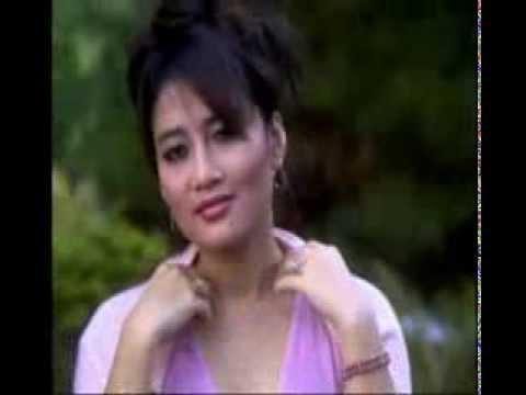 Ratna Andriani - Kugapai Cintamu [OFFICIAL]