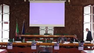 13/03/18_FESTA PROJECT-AVV.GIANNI M.SARACCO - STUDIO LEGALE FINOCCHIARO-FORMENTIN-SARACCO&ASSOCIATI